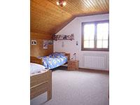Doppeleinfamilienhaus 5.5 Zimmer La Tour-de-Peilz