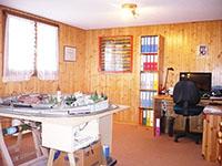 La Tour-de-Peilz -             Doppeleinfamilienhaus 5.5 Zimmer