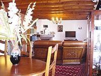 Bien immobilier - La Tour-de-Peilz - Villa jumelle 5.5 pièces
