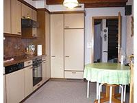 La Tour-de-Peilz TissoT Immobilier : Villa jumelle 5.5 pièces