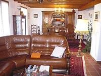 La Tour-de-Peilz 1814 VD - Villa jumelle 5.5 pièces - TissoT Immobilier