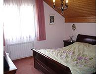 Achat Vente La Tour-de-Peilz - Villa jumelle 5.5 pièces