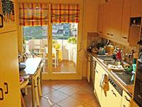 Bien immobilier - Clarens - Appartement 5.5 pièces
