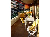 Clarens TissoT Immobilier : Appartement 5.5 pièces