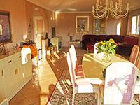 Clarens 1815 VD - Appartement 5.5 pièces - TissoT Immobilier