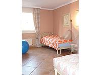 Vendre Acheter Clarens - Appartement 5.5 pièces