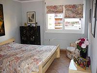Achat Vente Clarens - Appartement 5.5 pièces