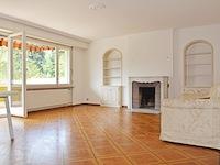 La Tour-de-Peilz - Nice 4.5 Rooms - Sale Real Estate