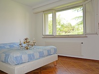 La Tour-de-Peilz -             Flat 4.5 Rooms