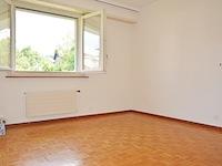 Vendre Acheter La Tour-de-Peilz - Appartement 4.5 pièces