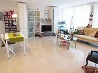 Nyon -             Wohnung 4.5 Zimmer