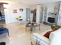 Nyon 1260 VD - Appartement 4.5 pièces - TissoT Immobilier