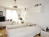 Vendre Acheter Nyon - Appartement 4.5 pièces