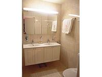 Achat Vente Nyon - Appartement 4.5 pièces
