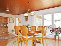 Bien immobilier - Le Muids - Villa 5.5 pièces