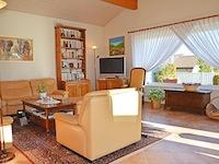 Le Muids TissoT Immobilier : Villa 5.5 pièces