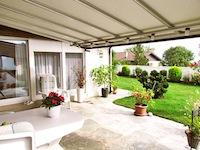 Agence immobilière Le Muids - TissoT Immobilier : Villa 5.5 pièces