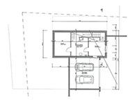 Vendre Acheter Dombresson - Villa individuelle 6.5 pièces