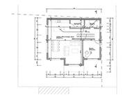 Achat Vente Dombresson - Villa individuelle 6.5 pièces