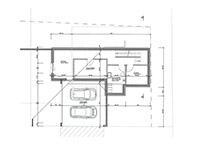 Bien immobilier - Dombresson - Villa individuelle 6.5 pièces