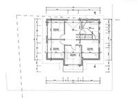 Dombresson 2054 NE - Villa individuelle 6.5 pièces - TissoT Immobilier