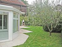 Genthod - Nice 6 Rooms - Sale Real Estate