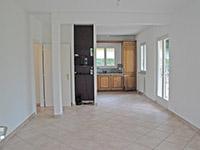 Bien immobilier - Genthod - Villa mitoyenne 6 pièces