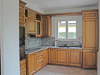 Genthod TissoT Immobilier : Villa mitoyenne 6 pièces