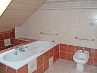 Agence immobilière Genthod - TissoT Immobilier : Villa mitoyenne 6 pièces