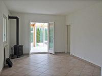 Genthod 1292 GE - Villa mitoyenne 6 pièces - TissoT Immobilier