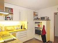 Maisonette 4.5 Zimmer Rolle