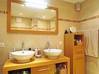 Rolle TissoT Immobilier : Duplex 4.5 pièces