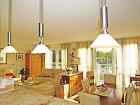 Rolle 1180 VD - Duplex 4.5 pièces - TissoT Immobilier