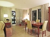 Agence immobilière Rolle - TissoT Immobilier : Duplex 4.5 pièces