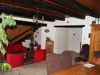 Bien immobilier - Treyvaux - Villa individuelle 6.5 pièces