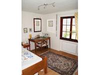 Treyvaux TissoT Immobilier : Villa individuelle 6.5 pièces