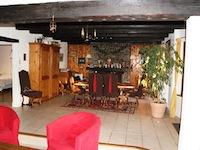 Treyvaux 1733 FR - Villa individuelle 6.5 pièces - TissoT Immobilier