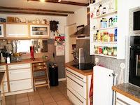 Vendre Acheter Treyvaux - Villa individuelle 6.5 pièces