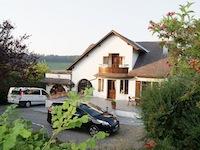 Achat Vente Treyvaux - Villa individuelle 6.5 pièces