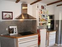 Agence immobilière Treyvaux - TissoT Immobilier : Villa individuelle 6.5 pièces