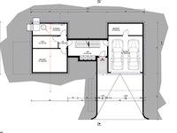 Bien immobilier - Chambrelien - Villa individuelle 6.5 pièces