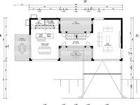 Chambrelien TissoT Immobilier : Villa individuelle 6.5 pièces