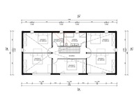 Chambrelien 2019 NE - Villa individuelle 6.5 pièces - TissoT Immobilier