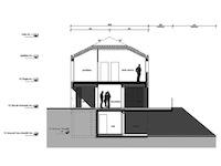 Vendre Acheter Chambrelien - Villa individuelle 6.5 pièces