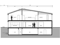 Achat Vente Chambrelien - Villa individuelle 6.5 pièces