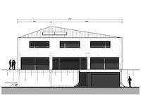 Agence immobilière Chambrelien - TissoT Immobilier : Villa individuelle 6.5 pièces