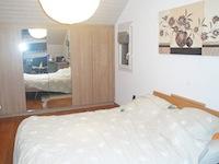 Bien immobilier - Poliez-le-Grand - Villa jumelle 4.5 pièces