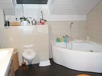 Poliez-le-Grand TissoT Immobilier : Villa jumelle 4.5 pièces