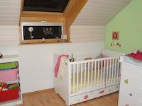 Poliez-le-Grand 1041 VD - Villa jumelle 4.5 pièces - TissoT Immobilier