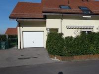 Vendre Acheter Poliez-le-Grand - Villa jumelle 4.5 pièces